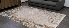Обзор турецких ковров Olimpos